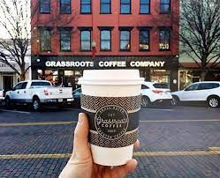 Grassroots coffee is a georgia coffee roaster, located in thomsaville, ga. Happy Thanksgiving From The Grassroots Grassroots Coffee Facebook