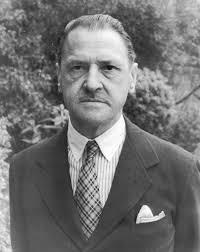 <b>W</b>. <b>Somerset Maugham</b> - Wikipedia