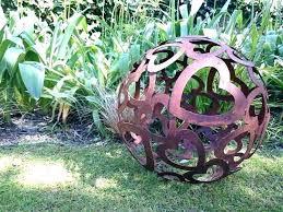 unique garden gifts unique garden decor gifts yard ornaments unusual wonderful ideas gardens copper