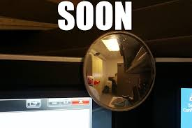 desk rear view mirror. Modren Mirror Httpiimgurcom62UBajpg To Desk Rear View Mirror O