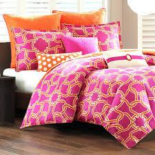 light pink comforter twin xl cotton set duvet style bedding light pink comforter twin xl