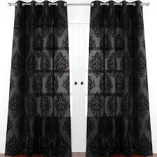 Curtains Drapery Curtains Drapes Rod Kits Home Decor Jysk Canada
