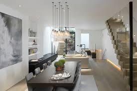 modern kitchen lighting pendants. Modern Kitchen Pendant Lighting Pendants G