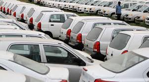 new car launches june 2015Car sales down 518 per cent passenger vehicle up 268 per cent