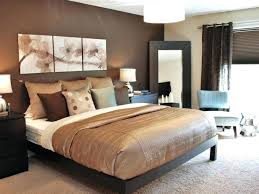 chocolate paint color schemes wonderful for boys bedroom colors chocolate color bedroom ideas bedroom wall colors