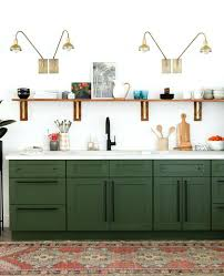 cabinet painting professional