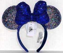 diy mickey ears for your next disney