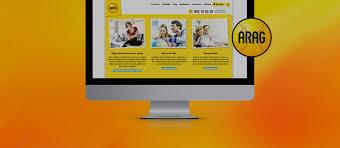 Administradores De Fincas En MallorcaAdministrador De Fincas Online