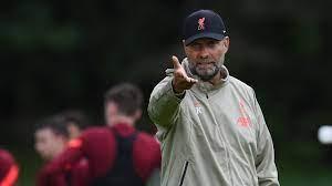 FC Liverpool, FC Liverpool - Vereinsinfo - Fußball - Eurosport Deutschland