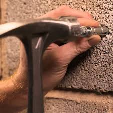 stainless steel wall fixing anchors