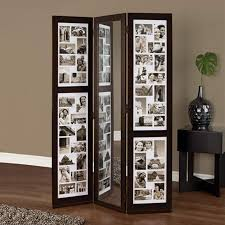 flooring  cps brochuresor display frames wood poster stands