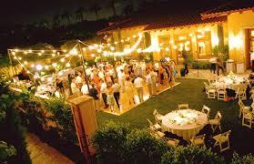 Backyard wedding lighting ideas Wedding Reception Backyard Wedding Reception So Lovely Pinterest Backyard Wedding Reception So Lovely Wedding Planner