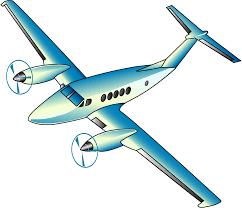 Znalezione obrazy dla zapytania gify samoloty