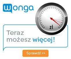 Wonga — pożyczki do 20000 zł na 60 miesięcy - netpozyczka24.pl