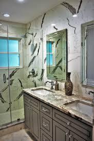 Kitchen Bathroom Remodeling Nautical Bathroom Renovation Hellcat Vintage Before Arafen