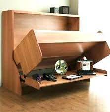 best wall beds bed desk wall bed with desk best wall folding bed ideas on folding