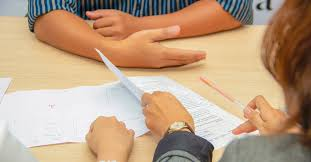 Scholarship Interview Questions 5 Common Scholarship Interview Questions And How To Answer