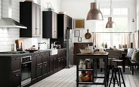 Ikea is a great place to turn to when remodeling your kitchen. Here's what  you need to know to get it done right.