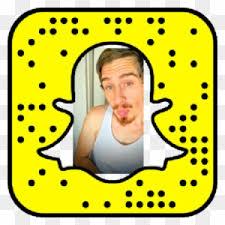 Jami Aldridge Jami162001 - Lamelo Ball Snapchat Code - Free ...