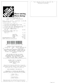 Fake Receipt Maker Free Fake Taxi Ipt Create A Online Invoice Generate Make Ipts