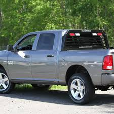 2017 Chevy Colorado Truck Bed Accessories Bed Rails 2017 | Cars ...