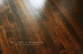 best hardwoods for furniture. The Best Flooring Dark Hardwood Floor With Exciting Minwax Image Of Wood Stain Colors Style And Hardwoods For Furniture