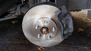 BMW 5 Series best brake pads for bmw : Here's How To Change Your Car's Brakes All By Yourself