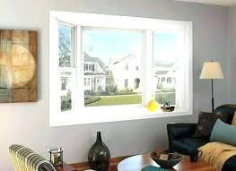 adding a window to a wall cost to add a window adding a bay window cost adding a window to a wall