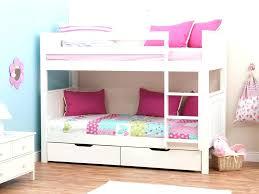 white bedroom furniture for girls. Modren Bedroom Kids White Bedroom Furniture Girls Bed Classic Bunk  Beds Little Girl   On White Bedroom Furniture For Girls R