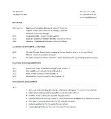 Online Resume Example Best Retail Warehouse Manager Resume Sample Your Example Street Town