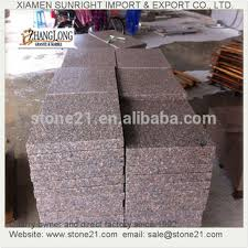 Alibaba 2017 Best Sale Granite Tile Price Tiles Price Philippines