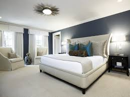 overhead lighting ideas. Bedroom Overhead Lighting Ideas And Modern Ceiling Lights Gallery Picture Light A