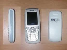 Sells Cell phone BENQ M300 - BENQ M300