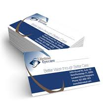 2x3 5 Custom Printed Real Estate Business Card Mag s 20 Mil likewise 2X3 5 Mag s   2  X 3 5  Custom Save The Date Refrigerator likewise 2x3 5 Custom Hotel Business Card Mag s 20 Mil Round Corners as well Fabmie Luxury Hair Extensions Hang tag in 2x3 5 inch size with further  together with 2x3 5 Custom Elementary School and Academic Mag s   School additionally 2x3 5 Custom Restaurant Business Card Mag s 25 Mil Round Corners further 2X3 5 Mag s   2  X 3 5  Custom Save The Date Refrigerator additionally  besides  besides . on 2x3 5