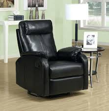 oversized recliners for sale. Oversized Recliners For Sale Medium Size Of Recliner Rocker Chair Small Scale Motorized .