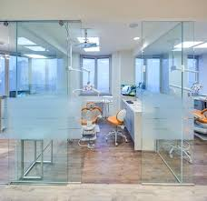 dental office design pictures. dental office design ideas best on chiropractic floor plan software . pictures