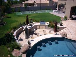 pool designs with bar. Pool Designs With Swim Up Bar Outdoor And Design