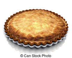 whole pie clip art. Perfect Art Pie On Whole Clip Art I