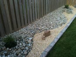 Small Picture diy rock garden I like the use of different kinds of rock Home