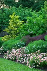 Flower Garden Design Ideas - webbkyrkan.com - webbkyrkan.com