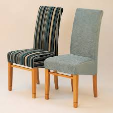 comfy dining room chairs. Medium Size Of Uncategorized:cushioned Dining Room Chairs Inside Beautiful Upholstered Comfy M