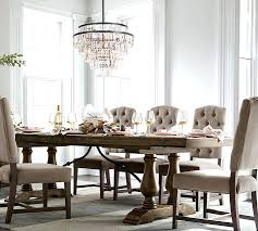 dining table chandelier crystal round chandelier o dining room dining table chandelier india