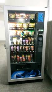 Vending Machines In South Africa Enchanting Snack And Coke Vending Machines Parow Gumtree Classifieds South