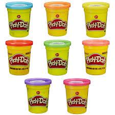 Купить <b>Пластилин Play-Doh Hasbro</b>, 112 г с доставкой по цене ...