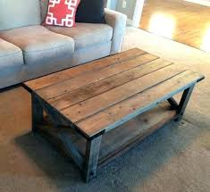 industrial farmhouse coffee table farmhouse coffee table the original farmhouse reclaimed wood coffee table industrial farmhouse
