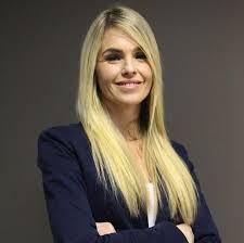 Lara Whittaker - TowerStone Leadership Centre