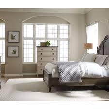 winner furniture dixie highway luxury brookhaven 5pc bedroom set w dark bed 355z8c0v31uh6igdjnzd3e