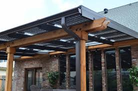 solar ready patio covers alumacovers aluminum hatten 2 28 12 08 canopy final jpg 4928 3264 solar panel ideas