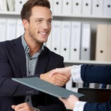 Job Interview Success Job Interview Success Subliminal Mp3 Subliminal Cd