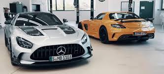 Последние твиты от amg black series (@amg_blackseries). 2021 Mercedes Amg Gt Black Series Is Performance X Luxury